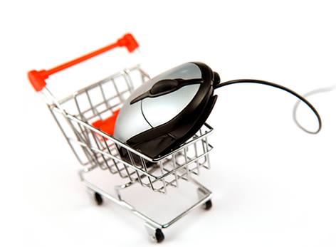 How to Make Online Shopping Store Successful